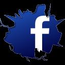 Nexuser Facebook