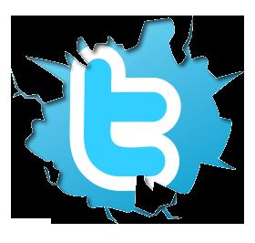 Nexuser Twiter
